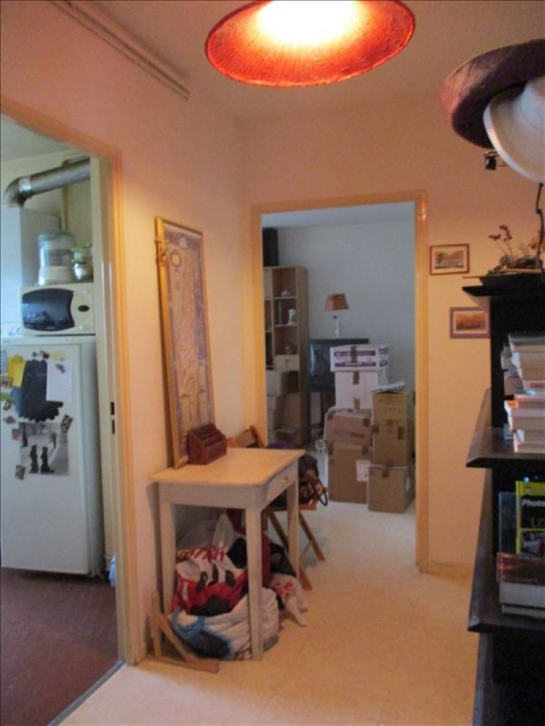 Verhuren  appartement Salon de provence 582€ CC - Foto 5