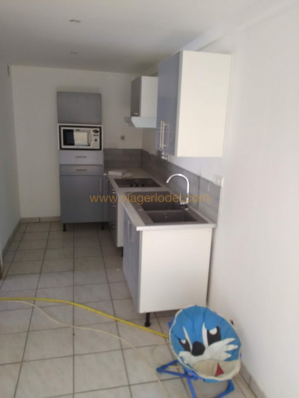 casa Bessens 115000€ - Fotografia 3