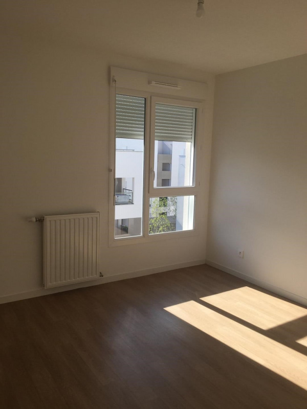 Rental apartment Vaulx en velin 725€ CC - Picture 3