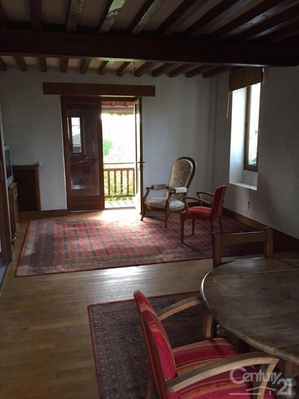 出售 住宅/别墅 Escoville 161000€ - 照片 2