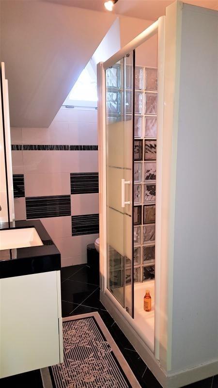 Vente maison / villa Ormesson sur marne 567000€ - Photo 7