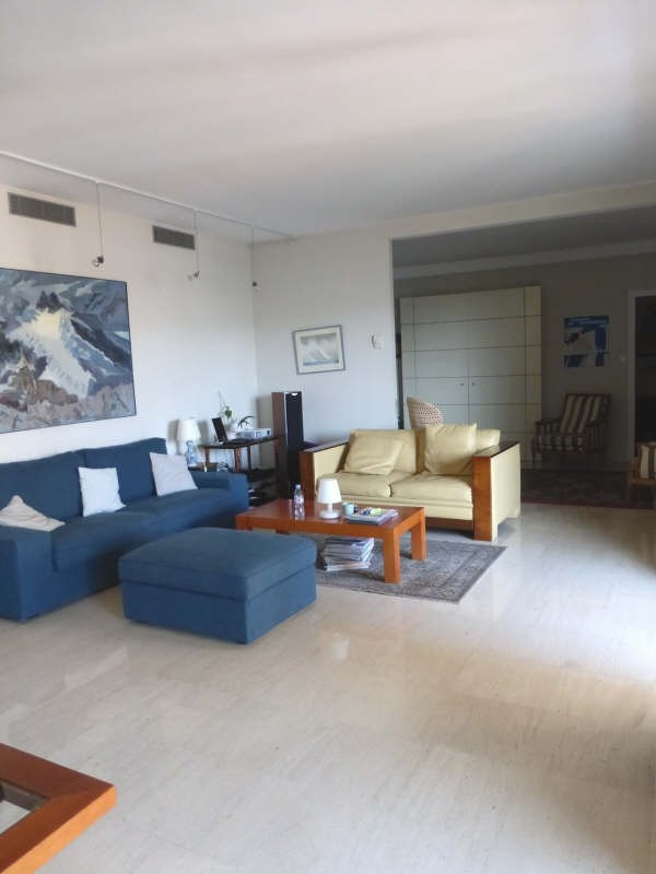 Vente de prestige appartement Marseille 8ème 595 000€ - Photo 3