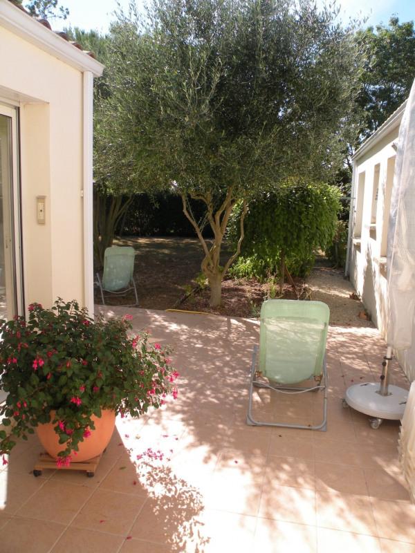 Viager maison / villa La rochelle 36000€ - Photo 16