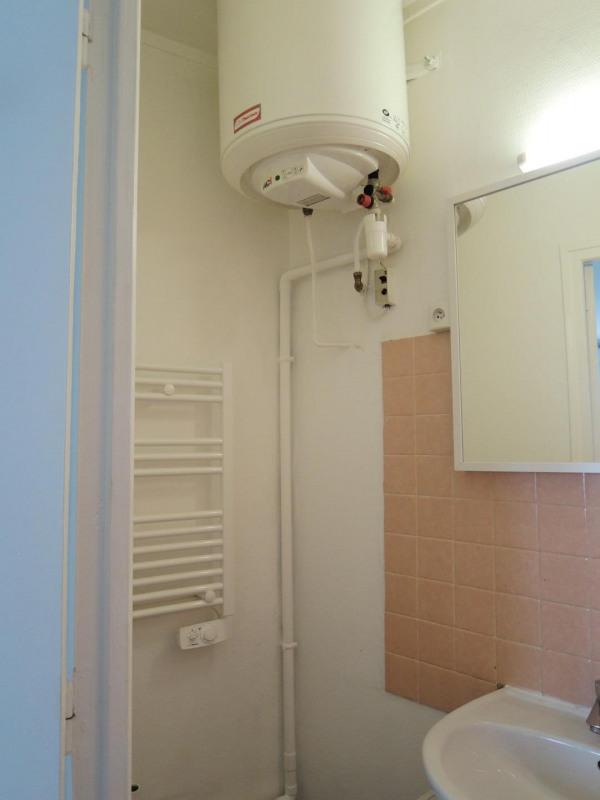 Location appartement Paris 8ème 850€ CC - Photo 6