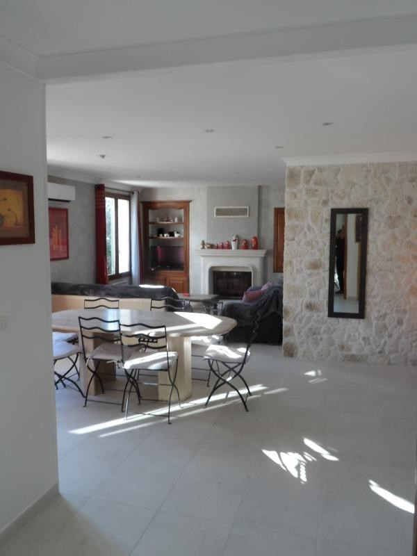 Vente maison / villa Mazan 367 500€ - Photo 4