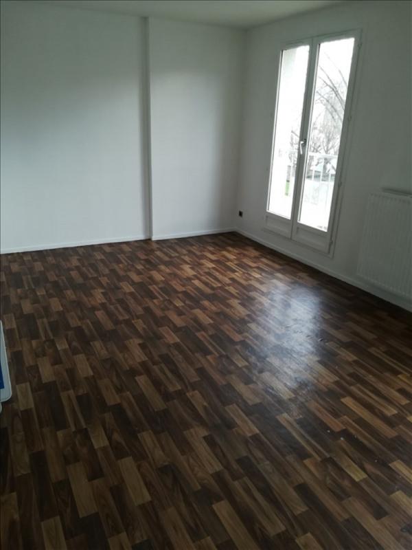 Rental apartment Courcouronnes 835€ CC - Picture 3