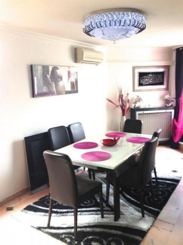 Vente de prestige appartement Creteil 590000€ - Photo 6