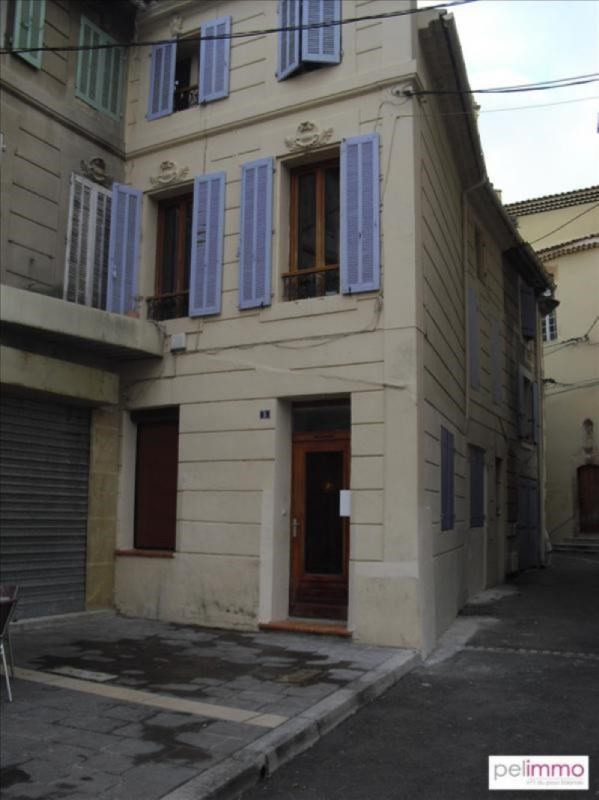 Rental apartment Grans 680€ CC - Picture 7