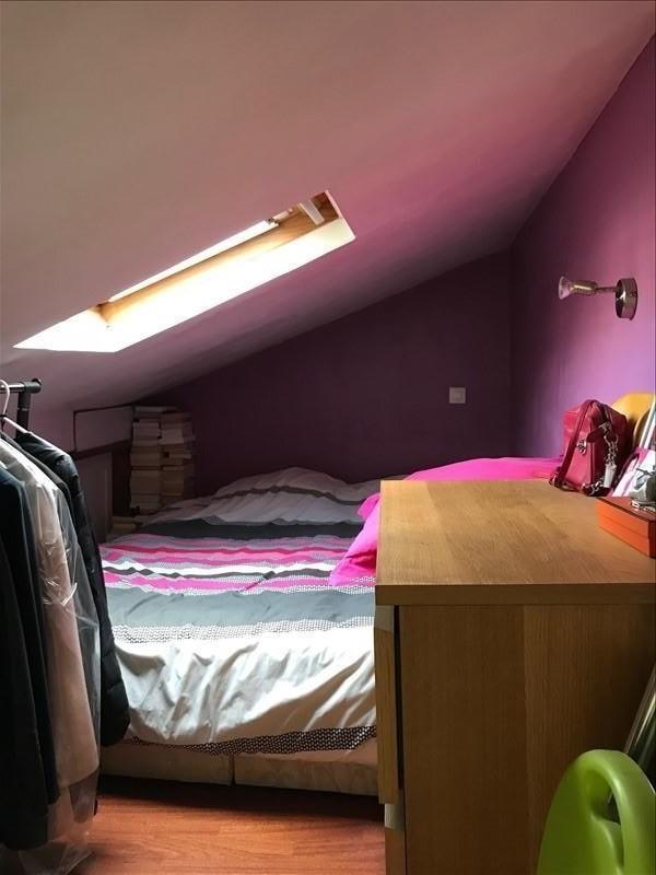 Sale apartment Nogent sur marne 171000€ - Picture 5