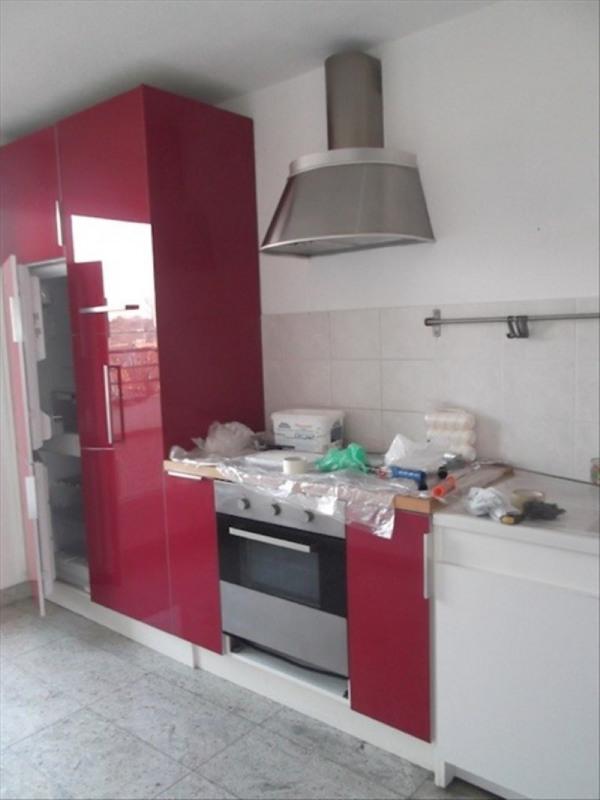 Venta  apartamento Strasbourg 270000€ - Fotografía 1