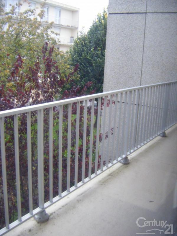 出租 公寓 Caen 487€ CC - 照片 1