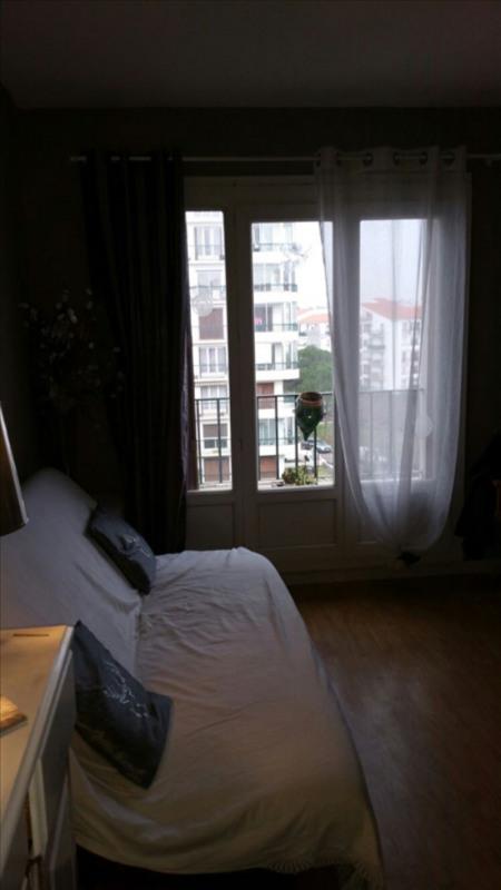Rental apartment Perpignan 505€cc - Picture 3