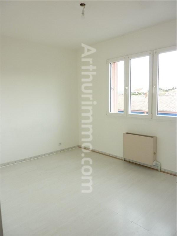 Rental apartment Frejus 762€ CC - Picture 4