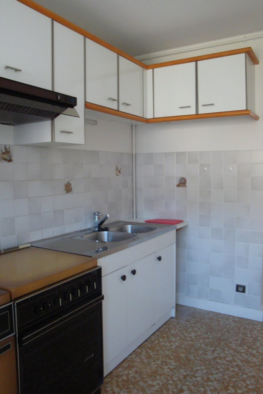 Location appartement Grenoble 1 050€ CC - Photo 8