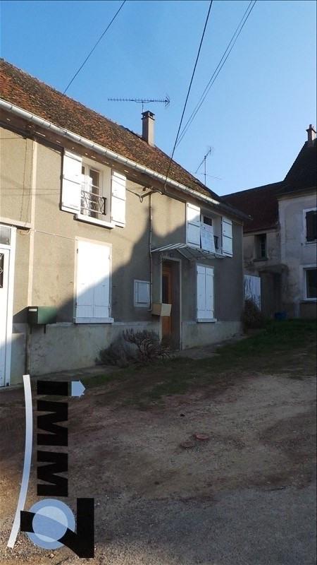 Sale house / villa Jouarre 269000€ - Picture 1
