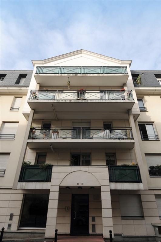 Vente appartement Charenton le pont 230590€ - Photo 1