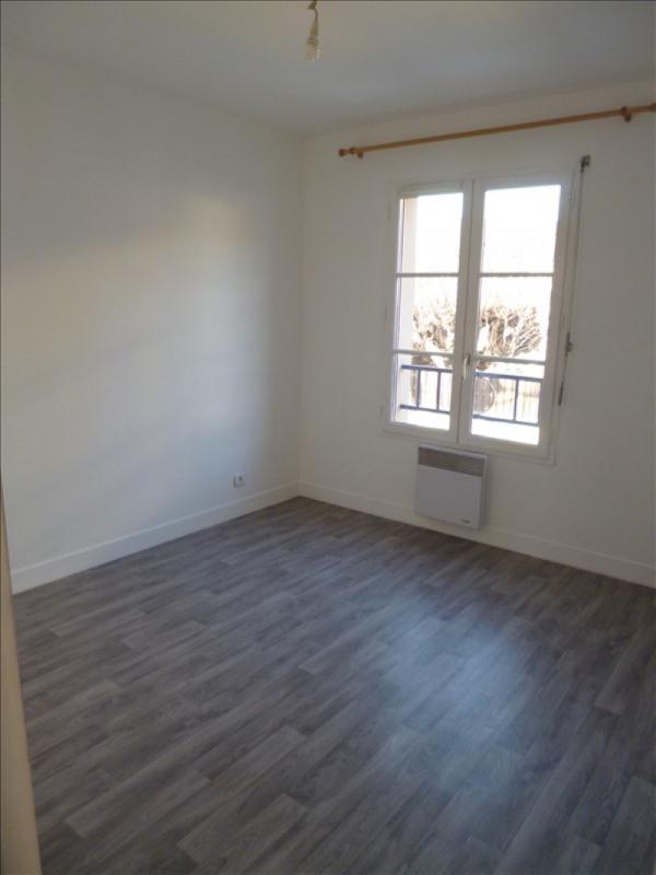 Vente appartement Epernon 203200€ - Photo 4