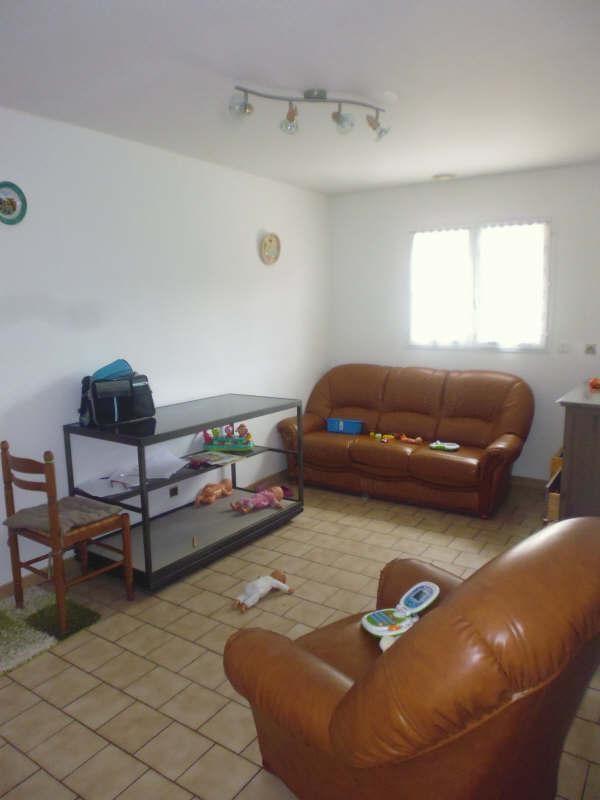 Sale house / villa St louis de montferrand 254000€ - Picture 3