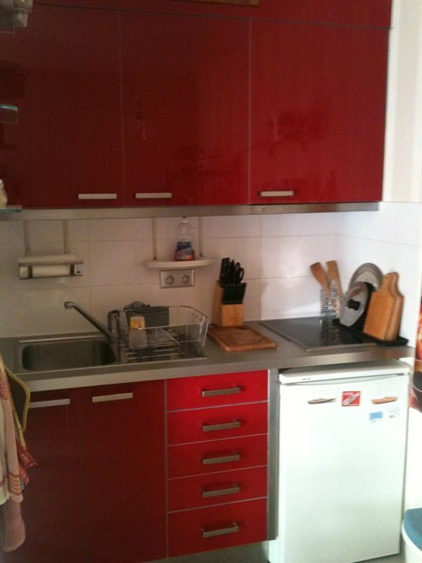 Vacation rental apartment Arcachon 392€ - Picture 4