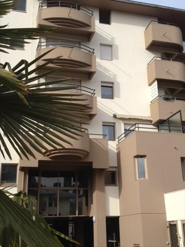 Venta  apartamento Pau 42500€ - Fotografía 1