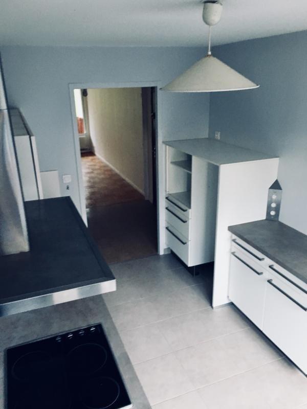Verkoop  appartement Ecully 240000€ - Foto 6