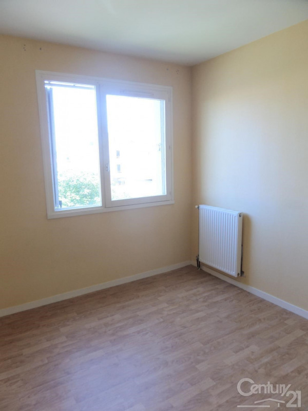 出租 公寓 Caen 550€ CC - 照片 6