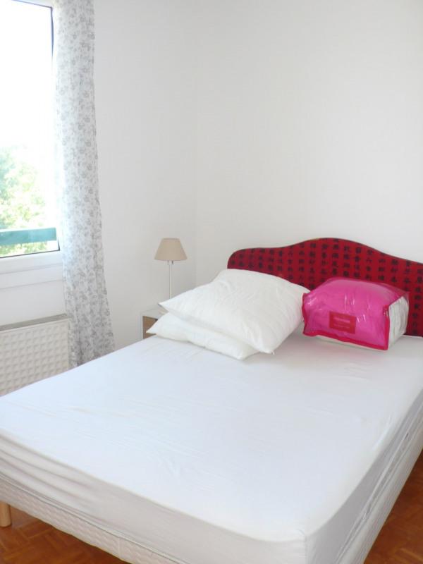 Location appartement Saint jean de luz 915€ CC - Photo 5