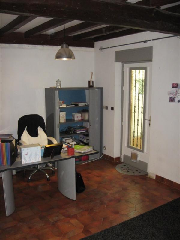 Location maison / villa Villieu loyes mollon 1320€ CC - Photo 7