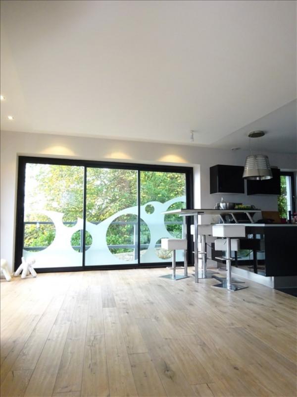 Vente de prestige maison / villa Le relecq kerhuon 799000€ - Photo 6