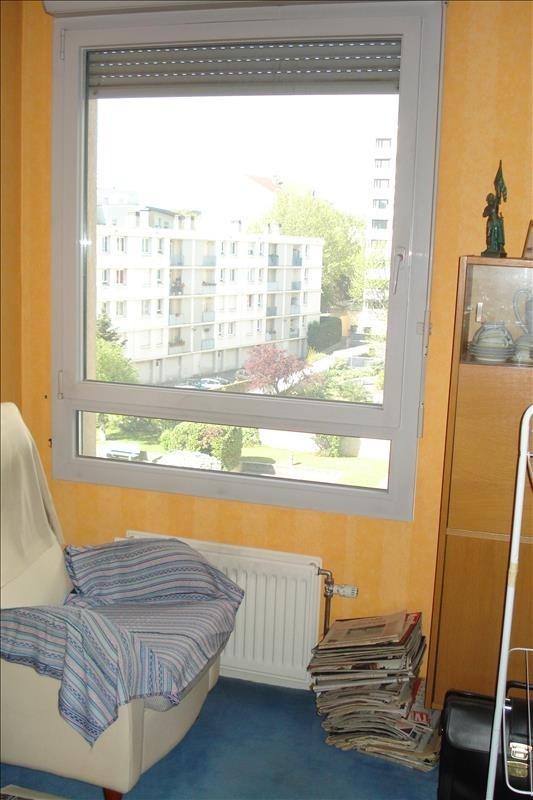 Vente appartement Lyon 3ème 340000€ - Photo 4