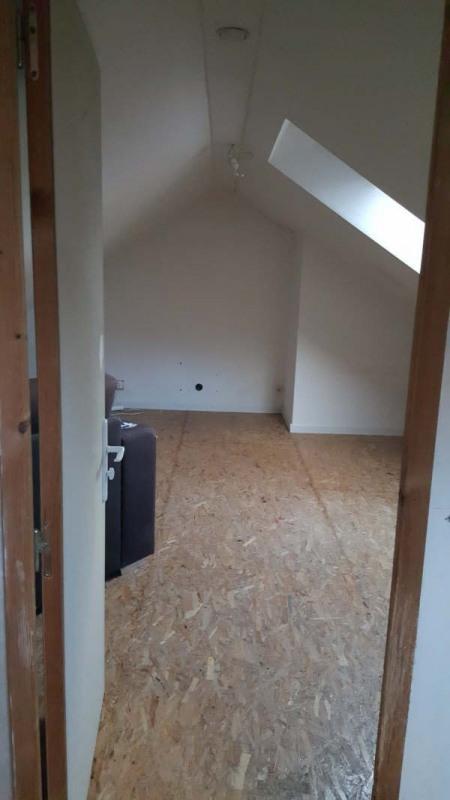 Sale house / villa Gouvieux 285000€ - Picture 3