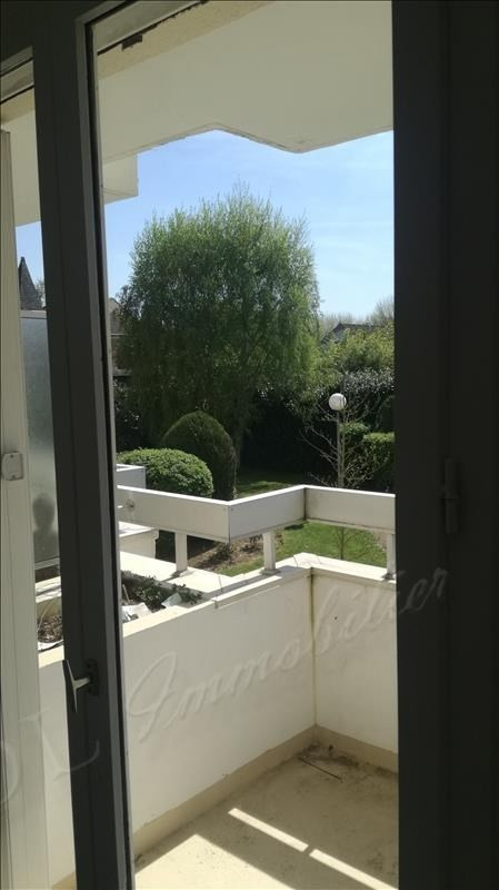 Rental apartment Chantilly 1050€ CC - Picture 6