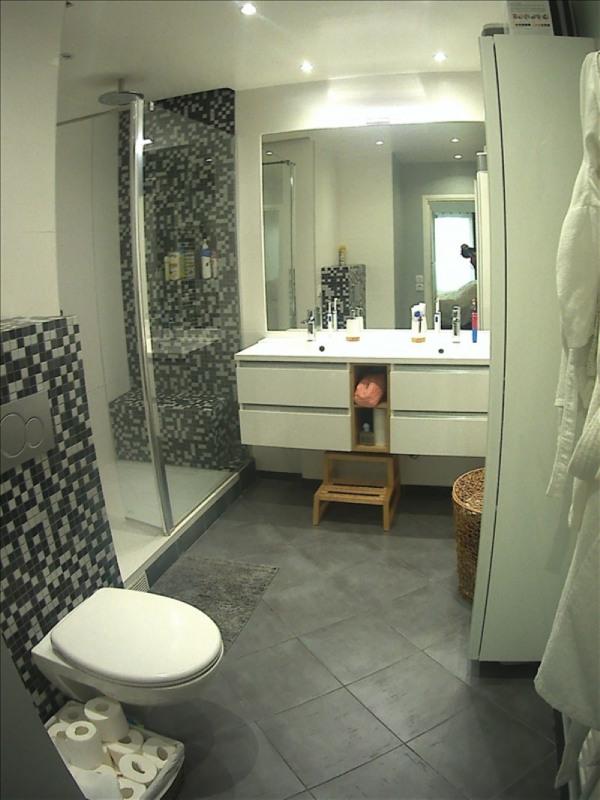 Vente appartement St mande 769000€ - Photo 7
