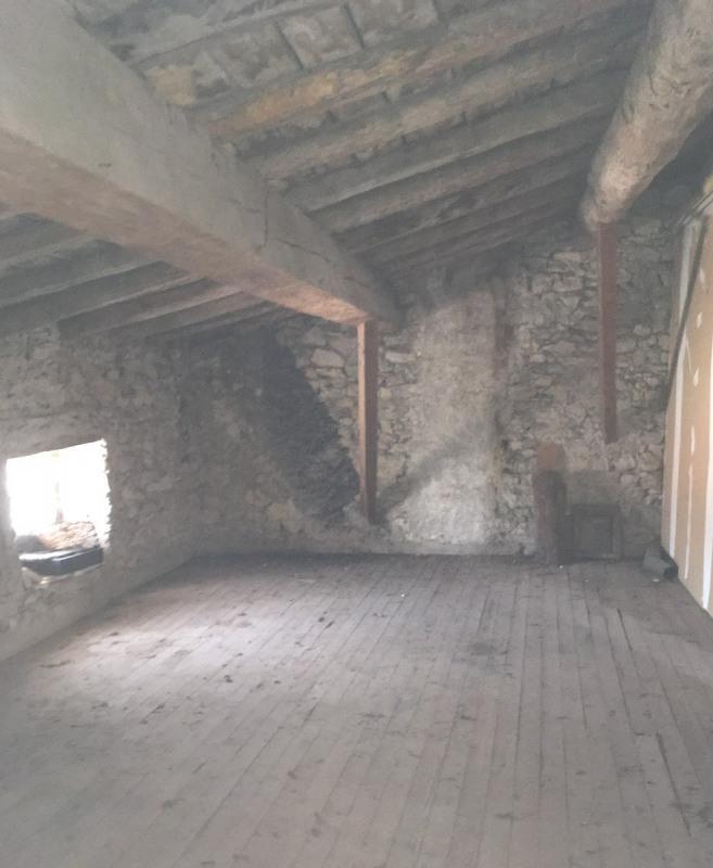 Vente immeuble Beaufort-sur-gervanne 149000€ - Photo 6