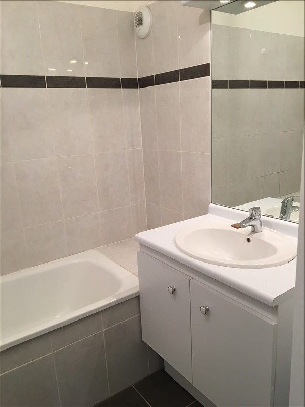 Location appartement Le port marly 1000€ CC - Photo 5