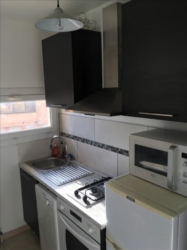 Location appartement Manosque 550€ CC - Photo 4