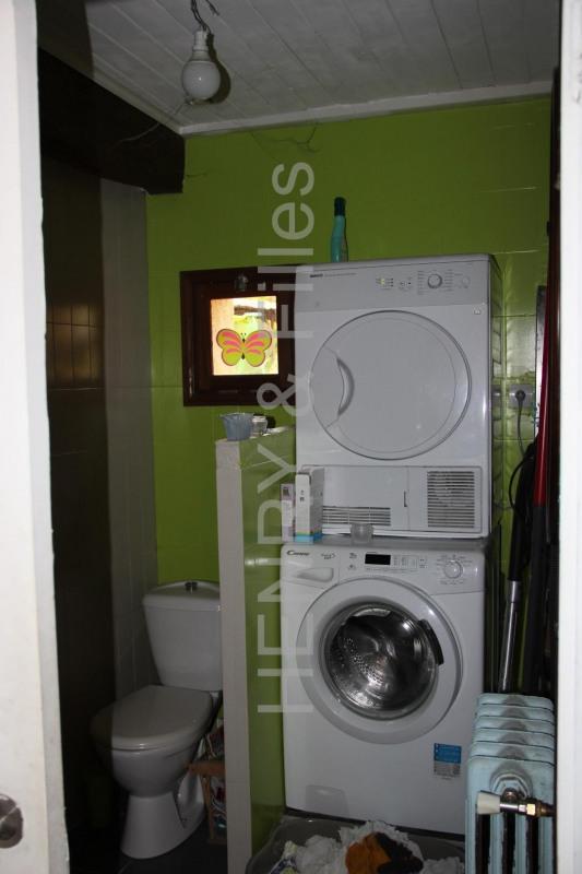 Vente maison / villa Lombez 185000€ - Photo 8