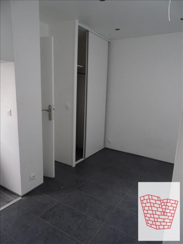 Rental apartment Neuilly sur seine 700€ CC - Picture 3