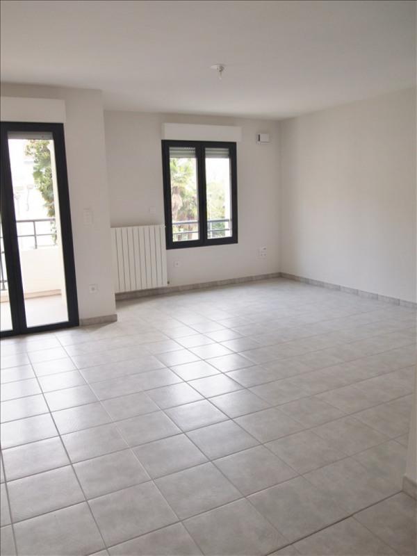 Location appartement Pau 730€ CC - Photo 1