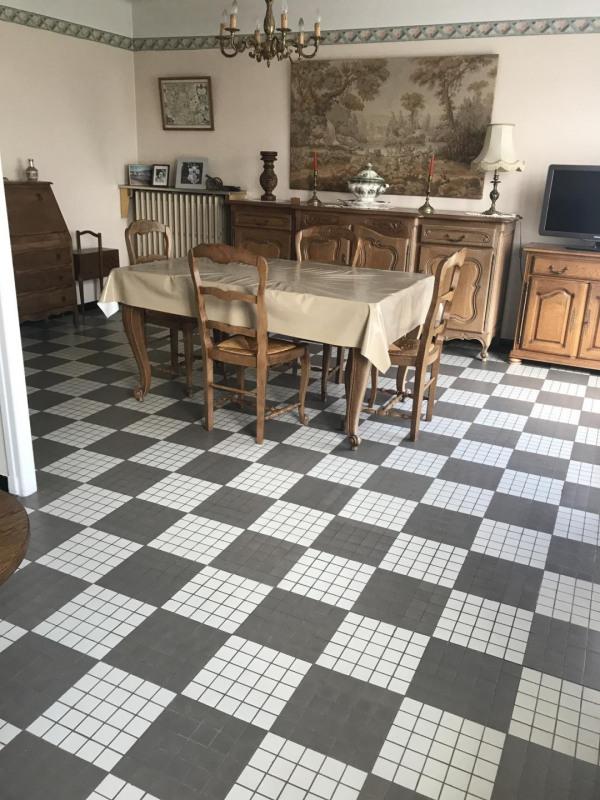Vente maison / villa Châlons-en-champagne 179000€ - Photo 3