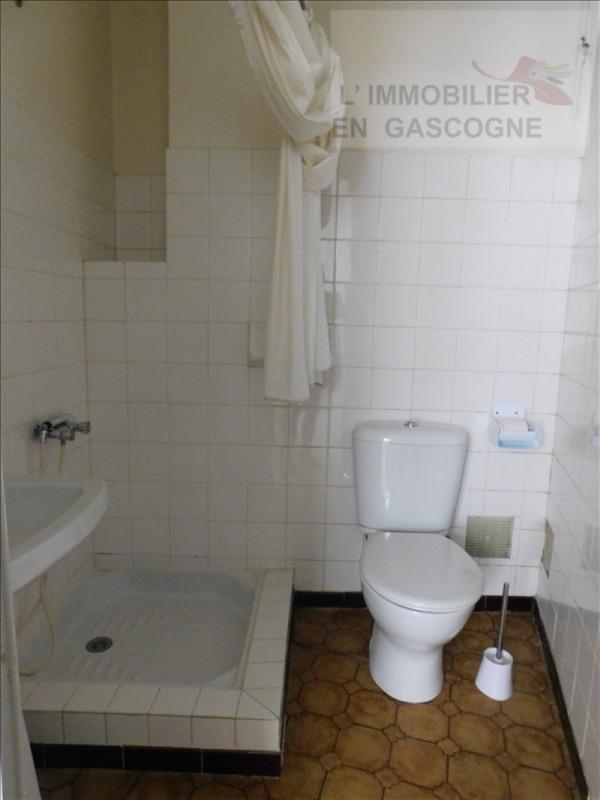 Alquiler  apartamento Auch 240€ CC - Fotografía 5