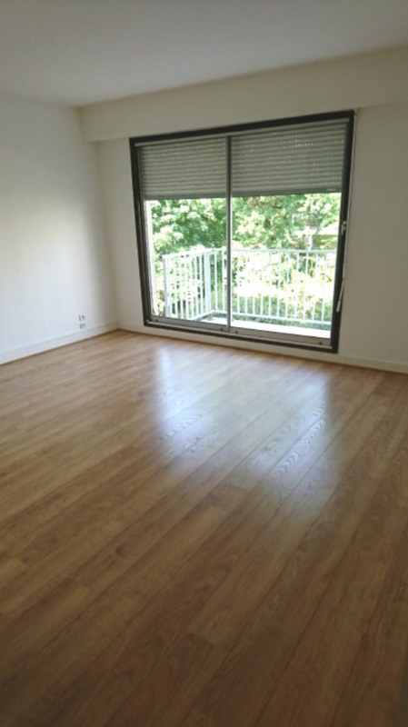 Location appartement Rambouillet 820€ CC - Photo 1
