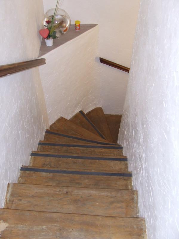 Vente maison / villa Saint etienne du rouvray 115000€ - Photo 18