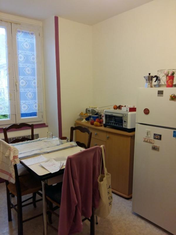Location appartement Le pouzin 405€ CC - Photo 5