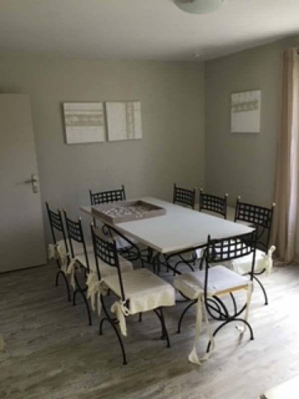 Sale house / villa Marolles en brie 452000€ - Picture 5