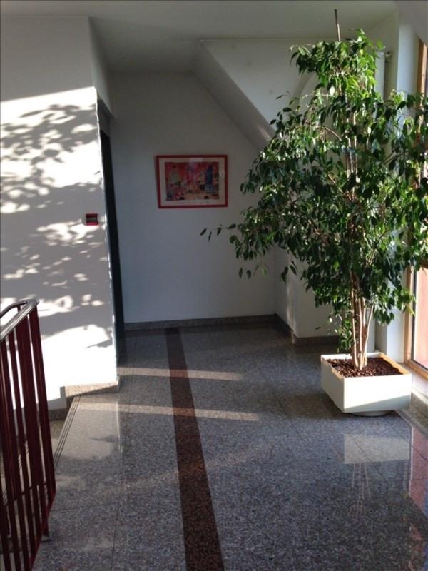 Vermietung büro Strasbourg 1108€ +CH/ HT - Fotografie 3