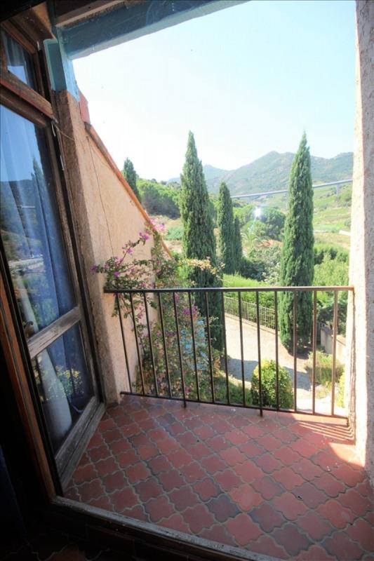 Vente maison / villa Collioure 549000€ - Photo 12