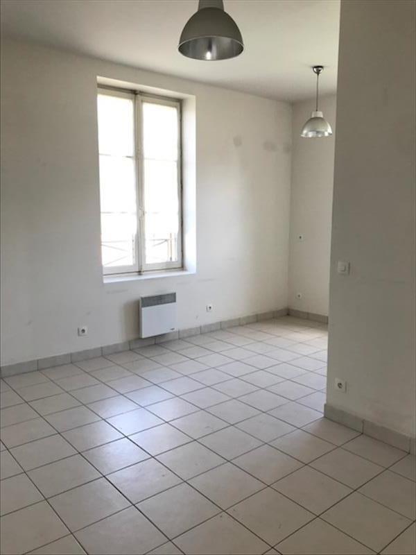 Locação apartamento Limours 990€ CC - Fotografia 5