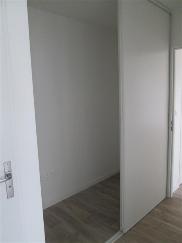 Verkauf wohnung Strasbourg 222000€ - Fotografie 8