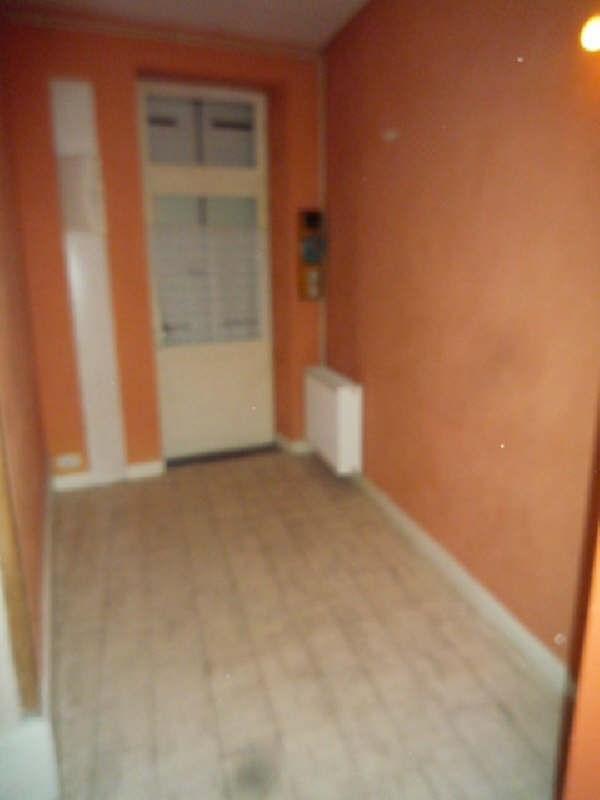Vermietung wohnung Moulins 382€ CC - Fotografie 7
